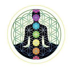 代表健康的水晶