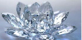 水晶找主人