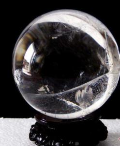 水晶擺放位置