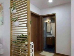 室內設計風水