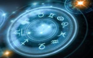 占星術偽科學