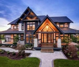 房子風水怎麼看