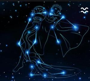 星座分析愛情