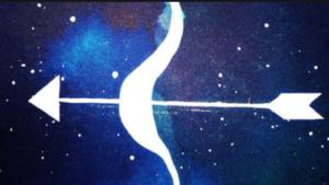 月亮星座分析