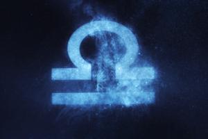 12星座介紹-天秤座