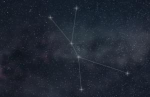 12星座介紹-巨蟹座