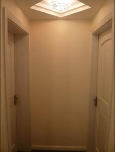 室內設計風水禁忌