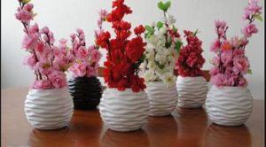 招桃花風水植物